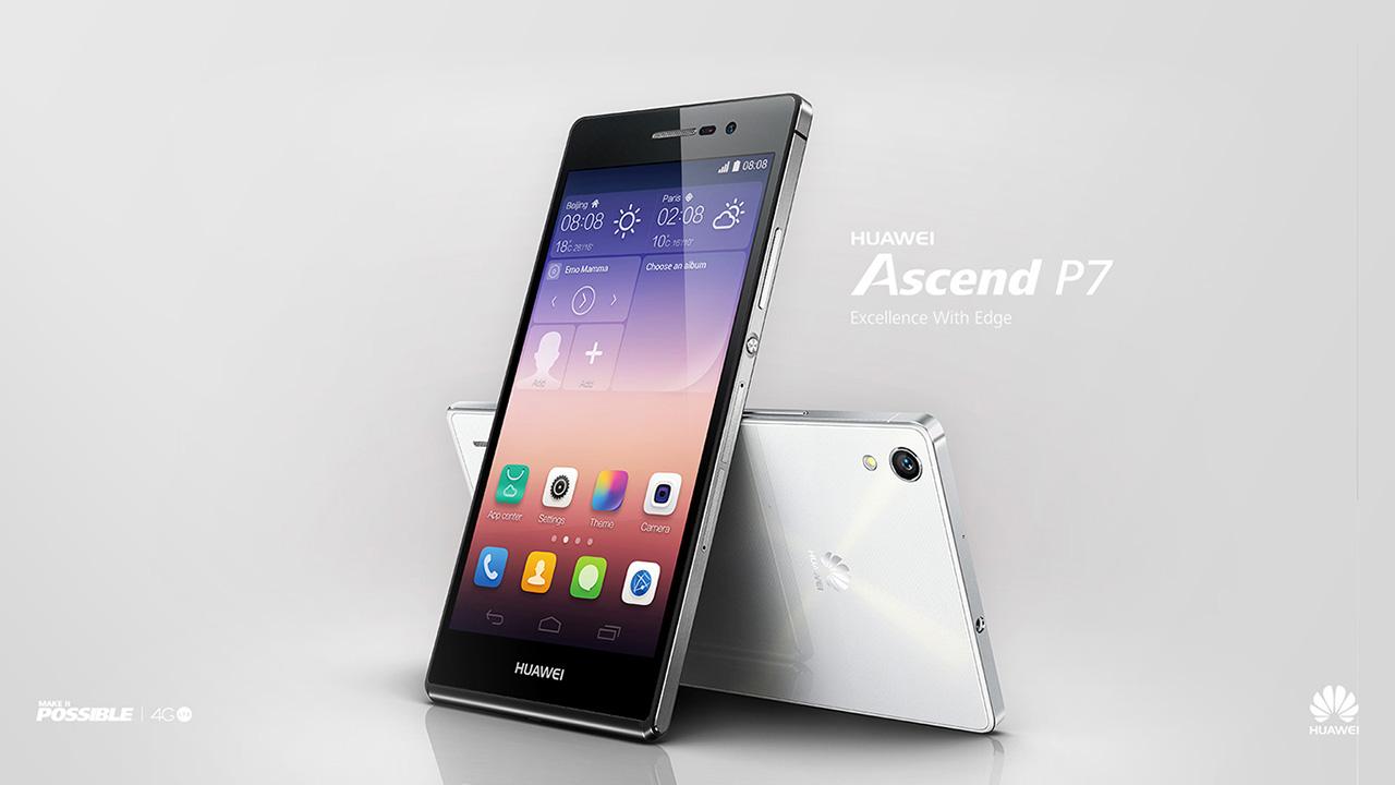 Huawei-Ascend-P7_teszt_2