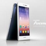 Huawei-Ascend-P7_teszt_3