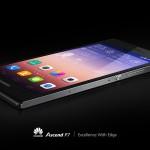 Huawei-Ascend-P7_teszt_4