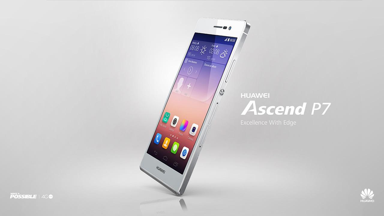 Huawei-Ascend-P7_teszt_5