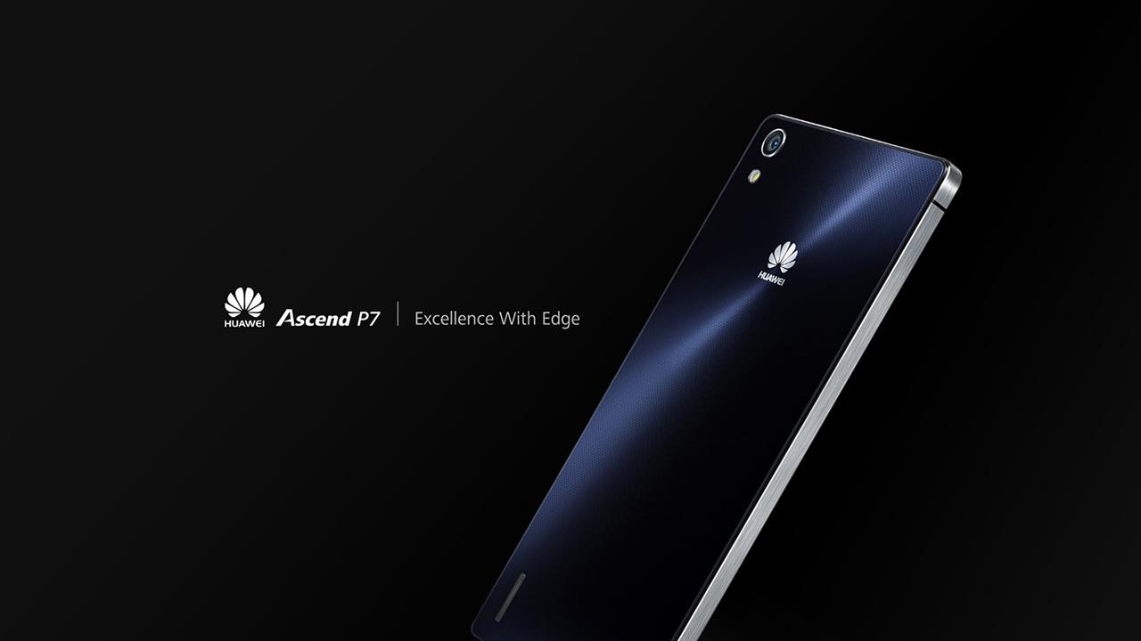 Huawei-Ascend-P7_teszt_8