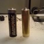 30s_battery_04