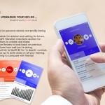 BLOG-SexFit-App-3