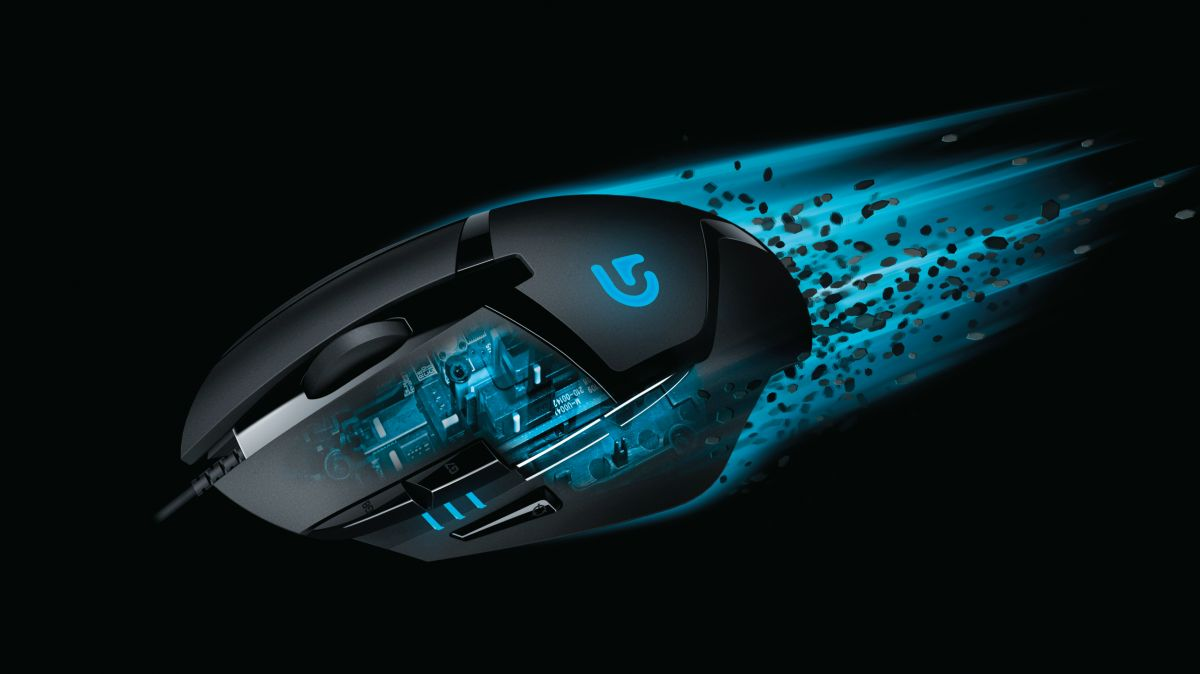 G402_Hyperion_Fury_G_mouse-1200-801