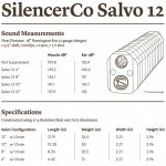 SilenceCo_Salvo-12-Tech