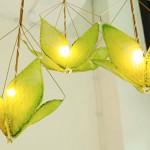 Silk-Leaf-Manmade-plant-2