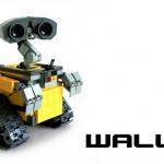 Wall-E_03