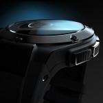 michael-bastian-x-hewlett-packard-smartwatch-to-debut-this-fall-1