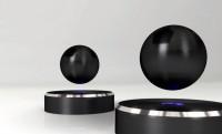 Om/One: lebegő Bluetooth hangszóró