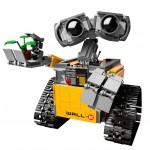wall-e-lego-03