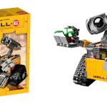 wall-e-lego