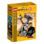 wall-e-lego-box-02