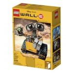 wall-e-lego-box