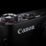 Canon_PowerShot_G7_X_m2