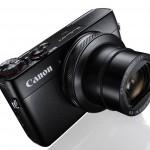 Canon_PowerShot_G7_X_w