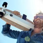 Chargeboard-Skateboard-5
