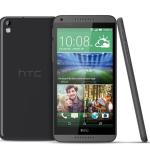 HTC-Desire-820-Bild-HTC