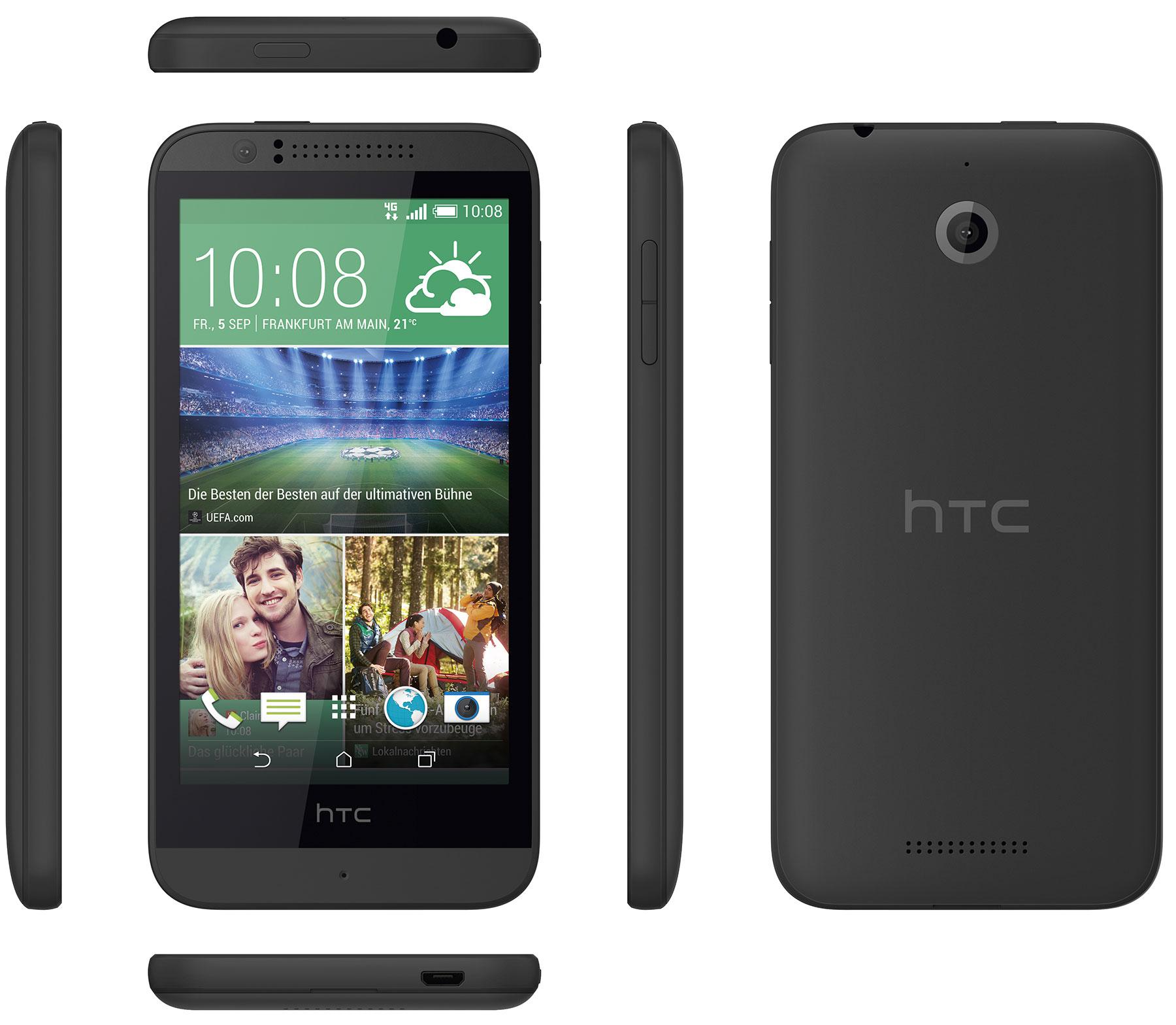 HTC_Desire_510_LTE_64_Bit
