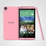 HTC_Desire_820_03