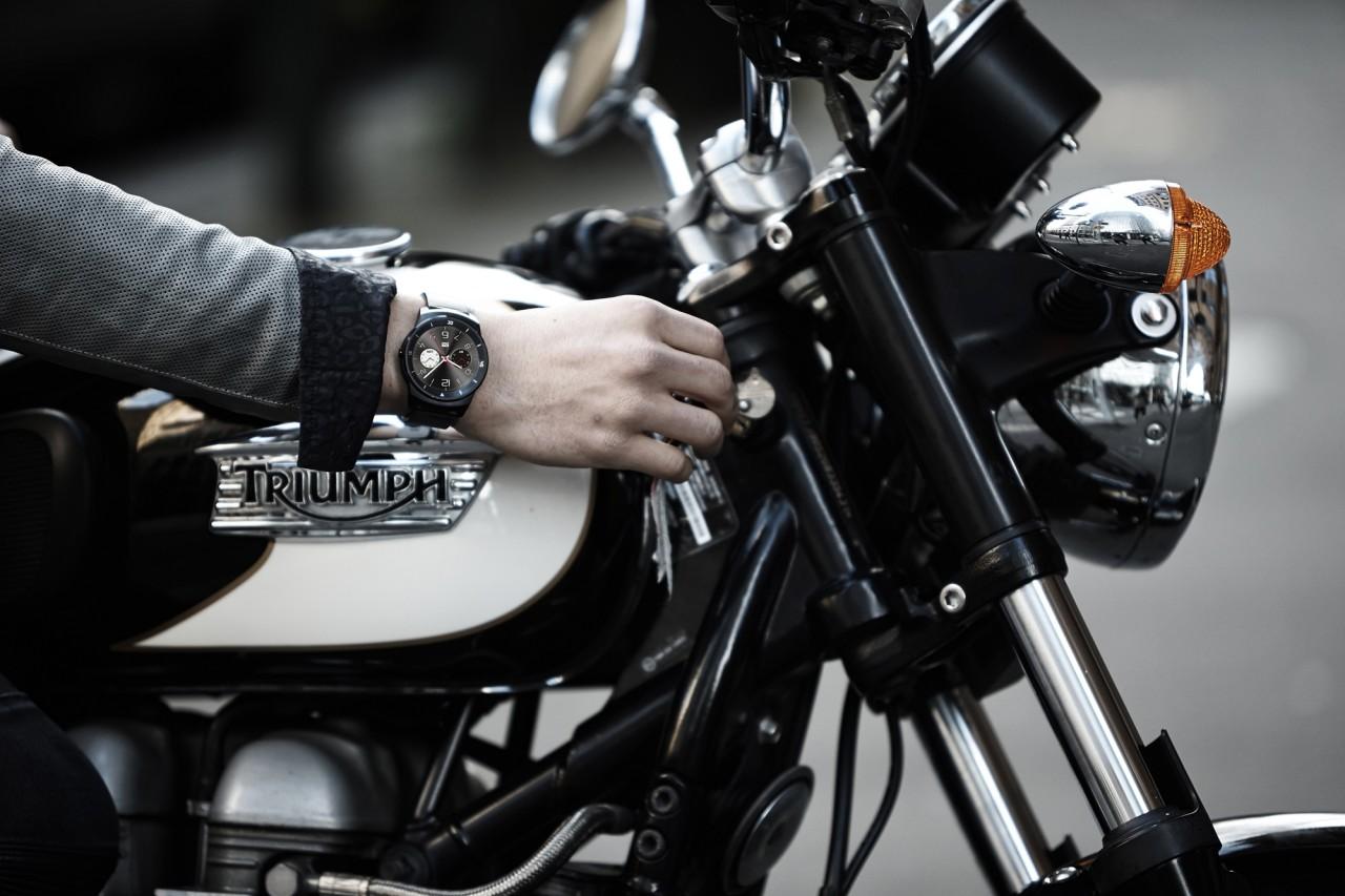 LG-G-Watch-R-02-1280×853