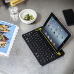Logitech-K480-Keyboard-Multi-Device