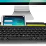 Logitech_Bluetooth_Multi-Device_Keyboard_K480