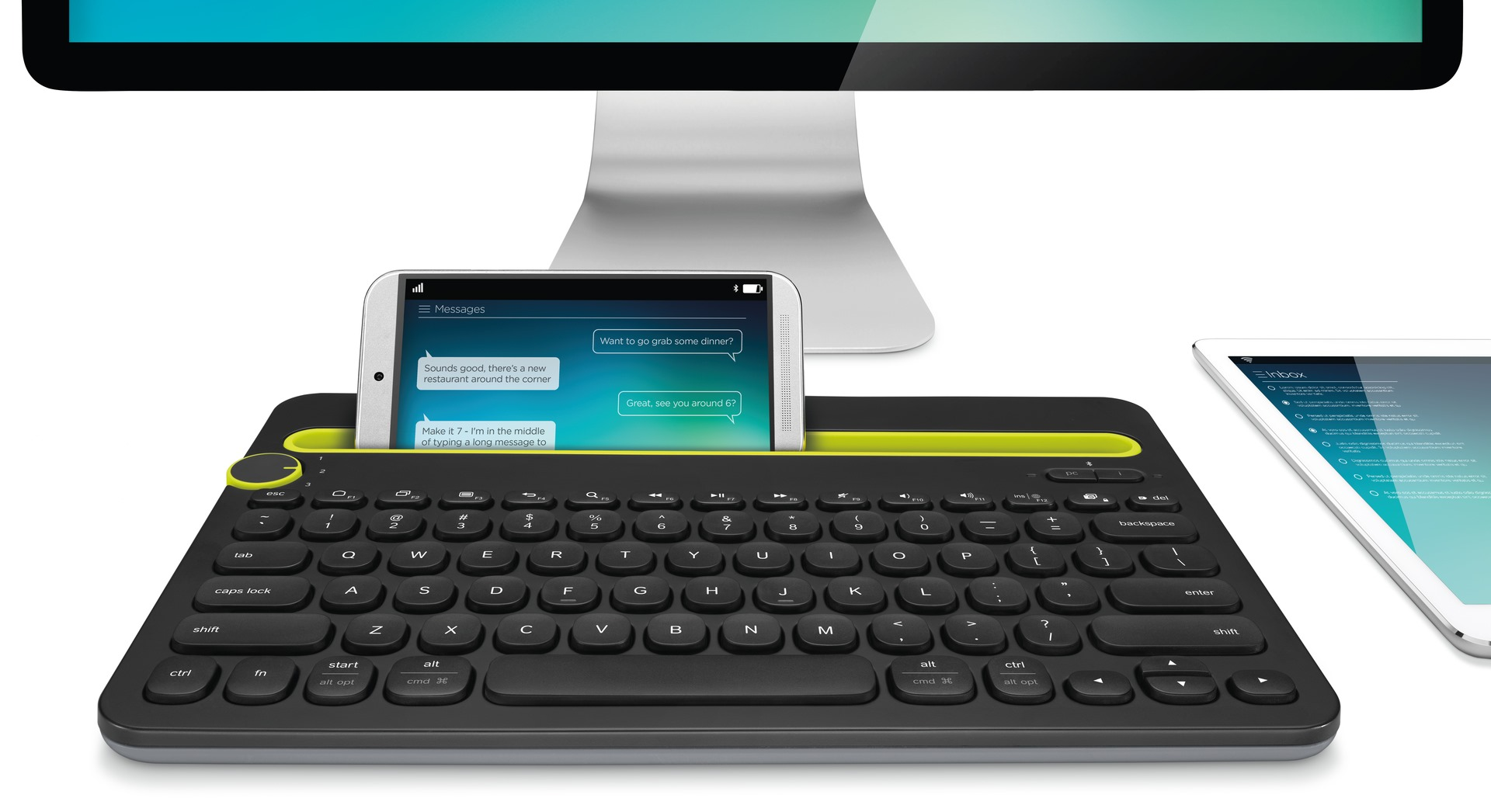 Logitech_Bluetooth_Multi-Device_Keyboard_K480