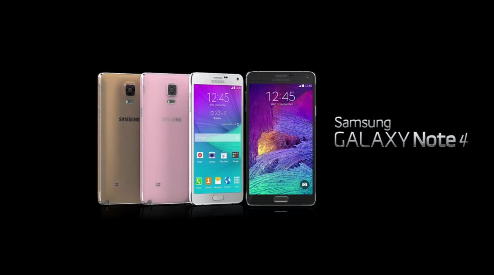Samsung Galaxy Note 4_01
