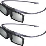 Samsung-UE65HU7500_3D-szemuveg