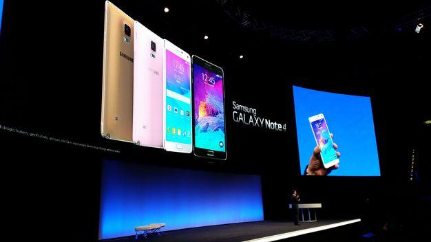 Samsung_Galaxy_Note_4_04