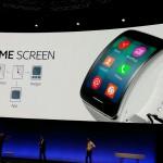 Samsung_Gear_S_02
