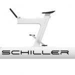 Schiller_White_W_3