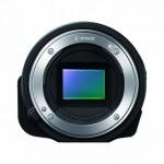 Sony-QX1-images-1