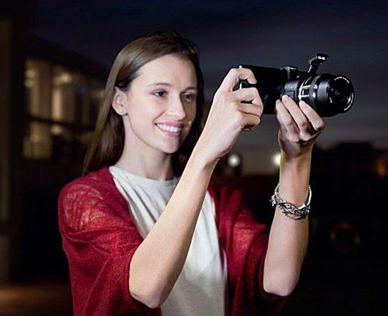 Sony-QX1-images-2