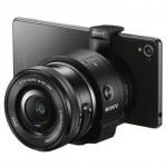 Sony-QX1-images-3
