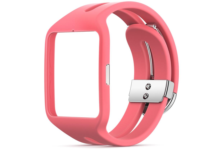Sony_SWR310-Wristband-sport-coralpink-1240×840-1ad3bf0c533397bbb24e73e928d4a6ec