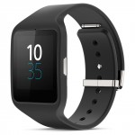 Sony_SmartWatch-3-SWR50-black-1240×840-79054d32a0d13a97bedae3d0b12f62af