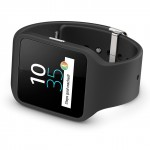 Sony_SmartWatch-3-SWR50-gallery-02-1240×840-ee14d83190f2a130bf389af4d9ff159e