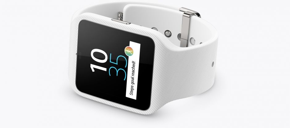 Sony_smartwatch-3-swr50-discover-the-details-c482522c308a5d5a04dd36b7a8d0aec9-940