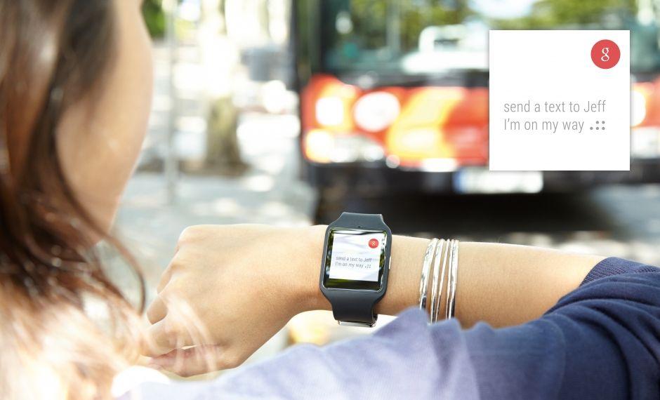 Sony_smartwatch-3-swr50-talk-to-it-e70dad86c2e0c5f4964a15634abfcbed-940
