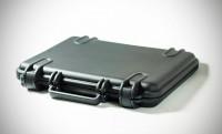 Laptopkoffer, ami atomtámadás ellen is véd