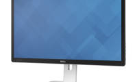 5K Dell monitor 600 ezerért