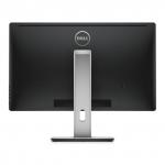 dell-5k-monitor-05