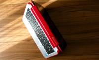 HP Pavilion 11 x360 hibrid laptop teszt