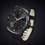 lg-g-watch-r-04