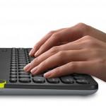 logitech_bluetooth-multi-device-keyboard-k480