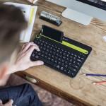 logitech_bluetooth-multi-device-keyboard-k480_4