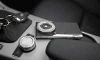 Panasonic Lumix CM1: kamera-mobil hibrid