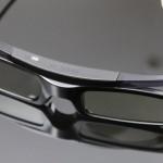 samsung_3D-szemuveg