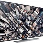 samsung_4K_UE65HU7500_UHDTV3
